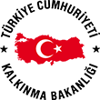 kalkinma_bakanligi_logo2
